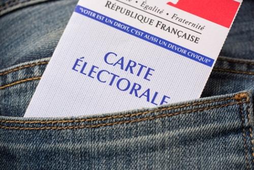 Elections législatives : Une journée de campagne en Vendée et en Loire-Atlantique