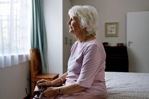Jeudi 23 juin, journée mondiale des veuves