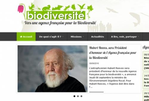 Deux opposants à la chasse nommés à la tête de l'Agence française pour la Biodiversité : c'est Royal !