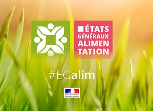 CPNT soutient les opposants éoliens de Saint-Sernin (Aude)