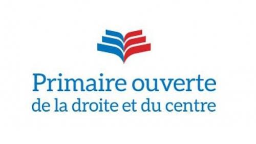 Primaire de la droite et du centre : CPNT soutient François Fillon