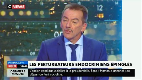 Baisse de l'APL : La réponse de CPNT à l'appel d'Emmanuel Macron