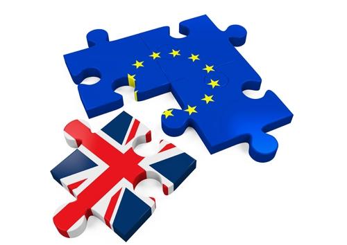 La technocratie bruxelloise catalyseur du Brexit